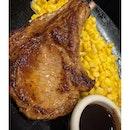 Mignon's Steak & Grill (Ngee Ann City)