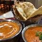 Indian Curry House (Bukit Timah)