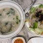 Pu Tien Restaurant 莆田菜馆