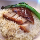 #roasted #pork #duck #roastduck #roastpork #chinesefood #chinese #food #lunch #singapore