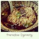 Super spicy lamian with marbled beef #food #foodism #foodpic #foodporn #foodgasm #instafood #picoftheday #instapic #instagold #instagood #instagramers #instagramhub #tweegram #tagstagram #statigram #webstagram #igersfeaturesyou