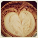 #coffee #love # lunch