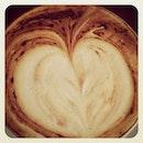 #coffee #love # lunch