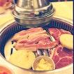 Porky <3