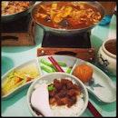 #pork #fonglye #sunwaypiramid #dinner
