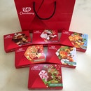 KitKat® Chocolatory
