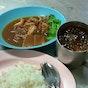 Charoen Saeng Silom