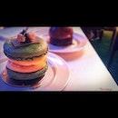 Our dessert tonite...