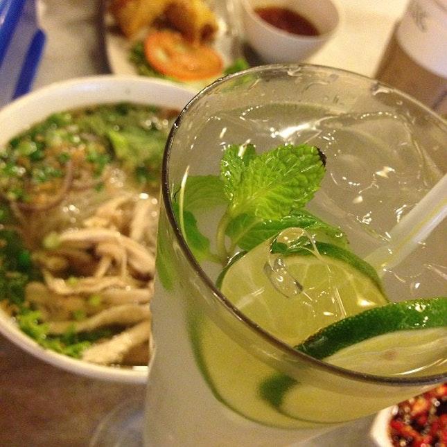 Lemon juice, my all time favorite #limejuice #lime #favorite #foodporn #instafood #instalike #instadiary #TagsForLikes