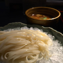 For Refined Udon Selections