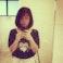 Ruey Lin