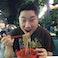 SG Food On Foot