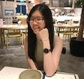 Yan Fang Lim