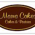 Mama Cakes  Ph