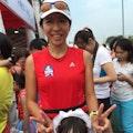 Kath Lim