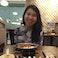 Audrey Wong