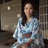 Charlene Tiong