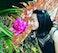 Yuwen Siah