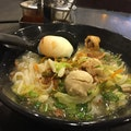 Noodle Thai-Thai Kitchen