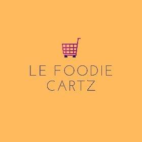 Le.Foodie