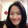 Nicole Ong
