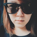 Juniel Lim