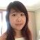 Rebecca Chon