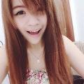 Magdalene Lin