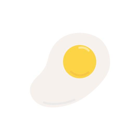 Eggsmith