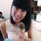 Michelle Wee