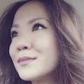 Audrey Cherish Yeong