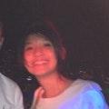 Rachel Chew