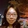 Danielle Hong