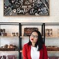 Denise Talia Abigail Lim