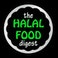 THFD The Halal Food Digest