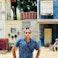 Manish Gayan