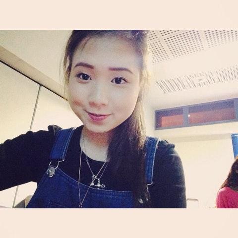 Geneve Cheng