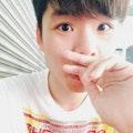 LiangYu Goh