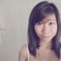 Kyna Lee