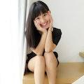 Jacelyn Tan
