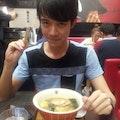 Jax Tan