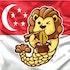 Singapore Eats