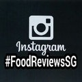 Food Reviews SG