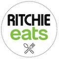 Ritchie Ng
