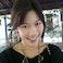 Michelle Ling Ai