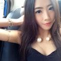 Yingvannie Yingvannie
