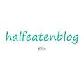 halfeaten (Ella)