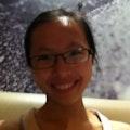 Zhi Ying Wong