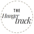 TheHungertrack 's