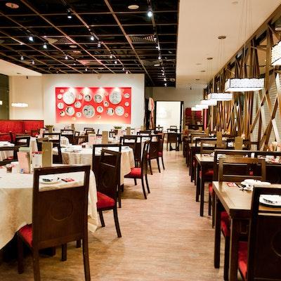 Old Hong Kong Kitchen (Square 2)   Burpple - 32 Reviews